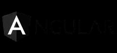 Emtrey Angular Logo